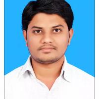 Syed-KhadarVali
