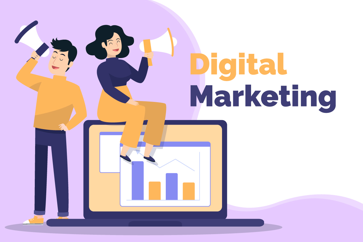 Best Digital Marketing Services in Vijayawada | Internet Marketing, Online Promotions at Cheap Price 2