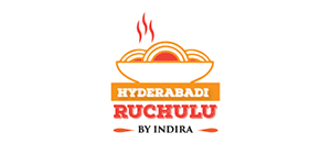 hyderabadi-ruchulu