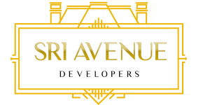 sri-avenue-developers